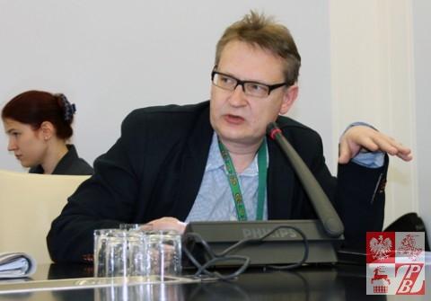 Konferencja_Polskie_Media_na_Wschodzie_017