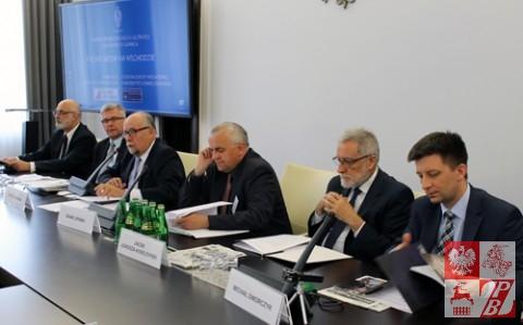 Konferencja_Polskie_Media_na_Wschodzie_019