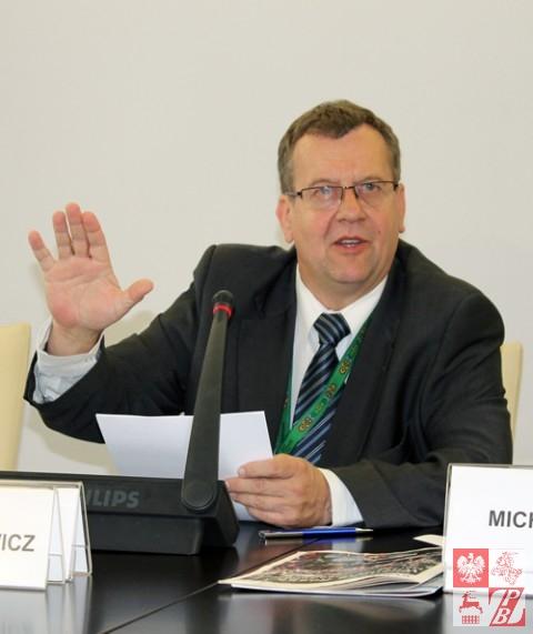 Konferencja_Polskie_Media_na_Wschodzie_03