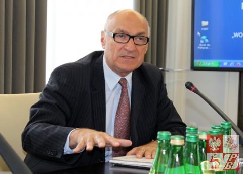 Konferencja_Polskie_Media_na_Wschodzie_04