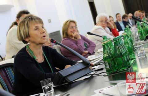 Konferencja_Polskie_Media_na_Wschodzie_06