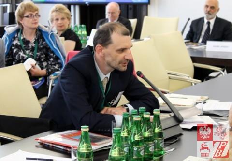 Konferencja_Polskie_Media_na_Wschodzie_07