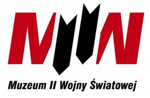 Muzeum_logo