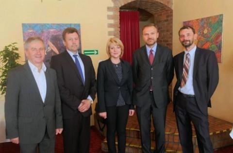 Delegacja_ZPB_w_Czestochowie