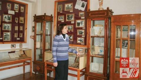 Swietlana_Musijenko_muzeum