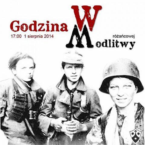 duchowe-powstanie-warszawskie_1