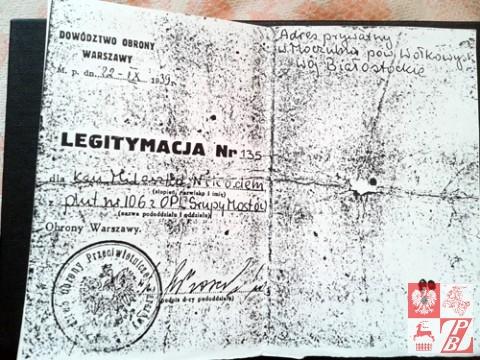 legitymacja_Mieleszki