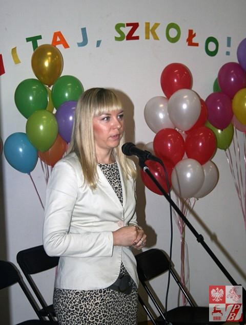 Helena Dubowska