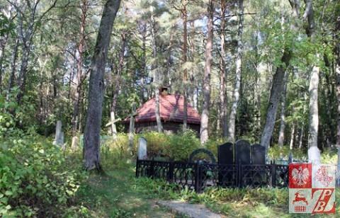Kaplica_Powstancow_Stycznowych