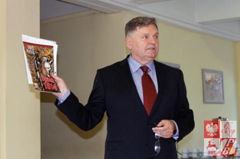 Wiesław Romanowski