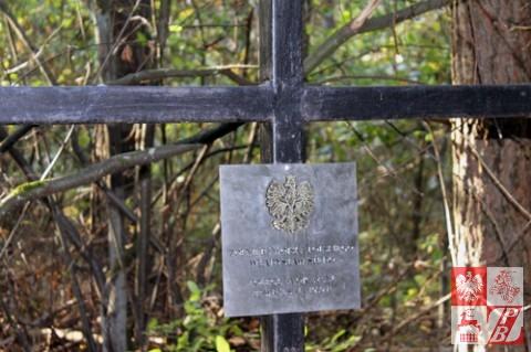 Wolka Rzadowa (11)