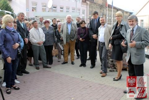 Wystawa_IPN_Obrona_Grodna_03