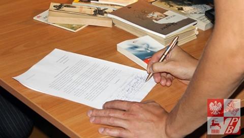 podpisy_2