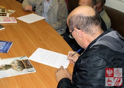 podpisy_3