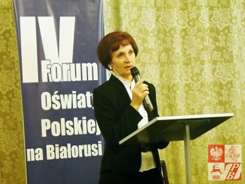 IV_Forum_Oswiaty2