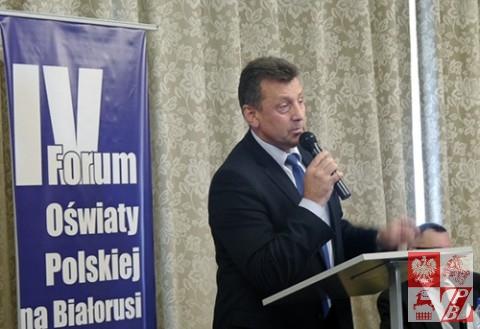 IV_Forum_Oswiaty5