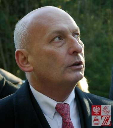 Tomasz Orłowski