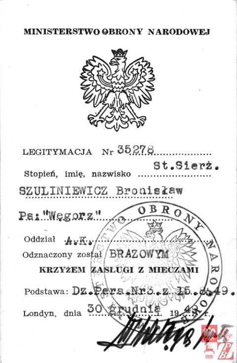 Bronislaw_Szuliniewicz_legitymacja_01