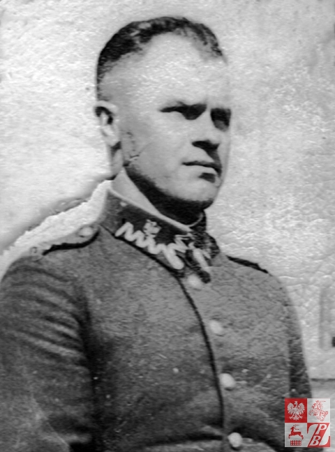 Bronislaw_Szuliniewicz_portret