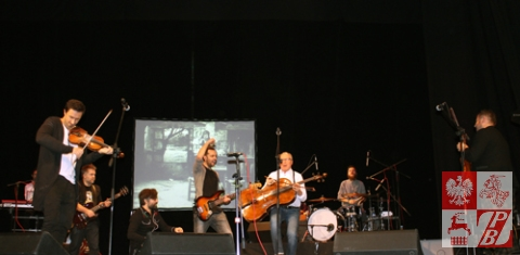 Koncert_zespolu_Zakopower_gl