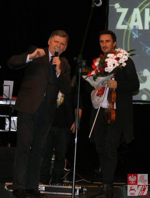 Koncert_zespolu_Zakopower_konsul