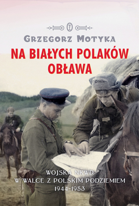Na_bialych_Polakow_oblawa