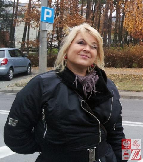 Wywiad_Bronska