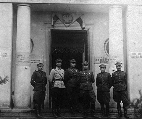 Dowodztwo_1spl_1944