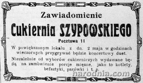 Kawiarnia_Szypowskiego_reklama