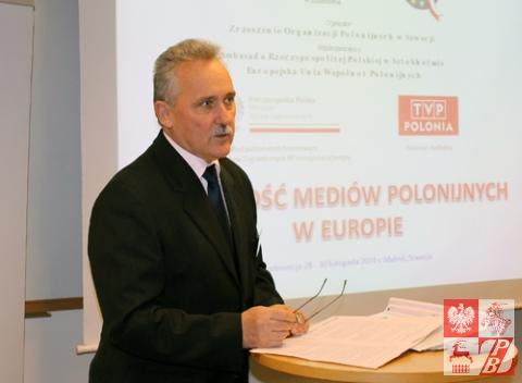 Konferencja_w_Szwecji_Czarnobaj