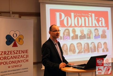 Konferencja_w_Szwecji_Mariusz_Michalski