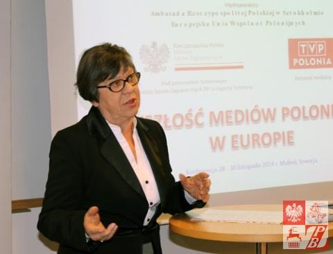 Konferencja_w_Szwecji_Miziniak