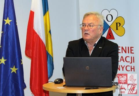 Konferencja_w_Szwecji_Pilat