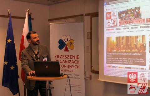 Konferencja_w_Szwecji_Pis