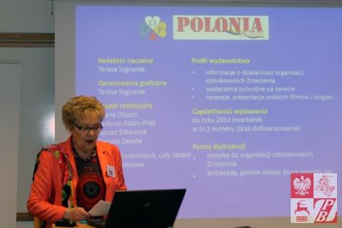 Konferencja_w_Szwecji_Teresa_Sygnarek