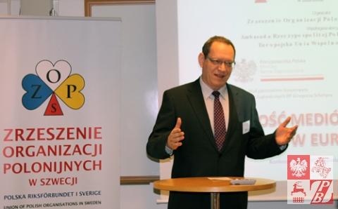 Konferencja_w_Szwecji_Wojciech_Tycinski_01