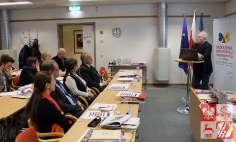 Konferencja_w_Szwecji_sala_02