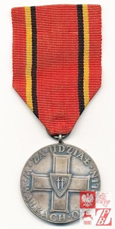 Medal_za_Berlin