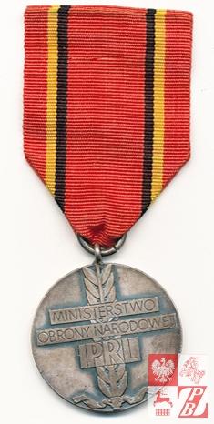 Medal_za_Berlin_awers