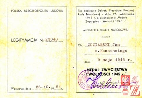 Medal_zwyciestwa i_wolnosci_1945