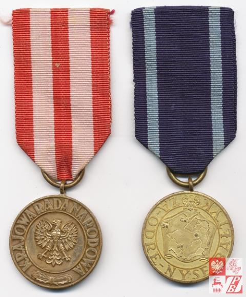 Medale_zwyciestwa_awers