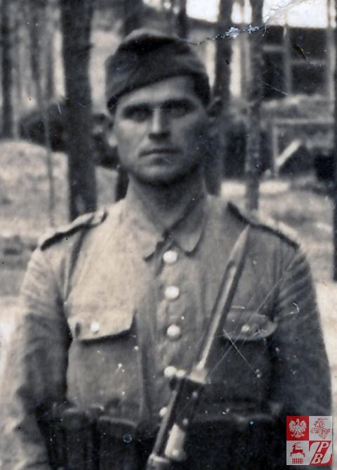 Kazimierz Sacharczuk