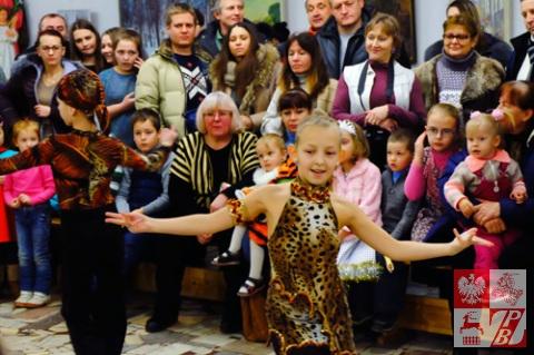 Spotkanie_noworoczne_w_Minsku_010