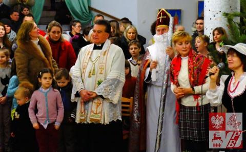 Spotkanie_noworoczne_w_Minsku_03