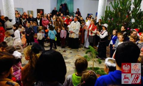 Spotkanie_noworoczne_w_Minsku_04
