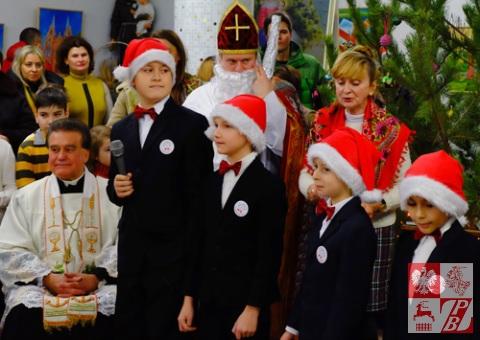 Spotkanie_noworoczne_w_Minsku_06