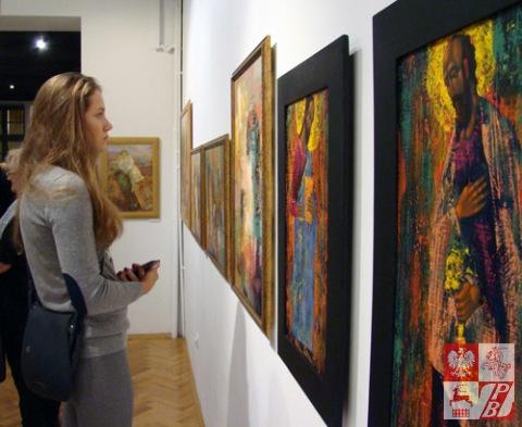 Zwiedzanie_wystawy_1