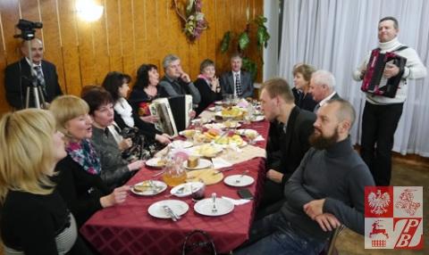 Karnawal_Minsk_Aleksander_Szugajew