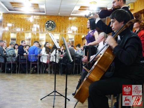 Karnawal_Minsk_Olga_Guczek_01