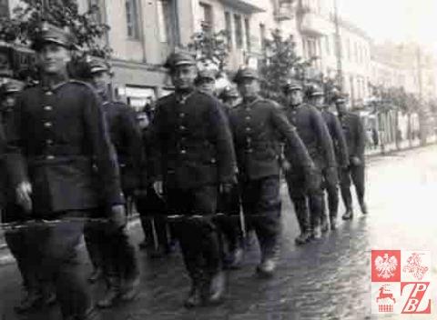 Konstanty_Bojarczuk_Warszawa_22_05_1939